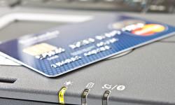 bankovskie-uslugi