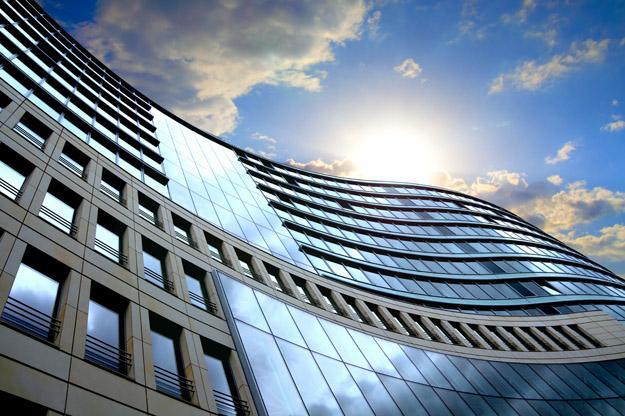 Рынок аренды коммерческой недвижимости новости коммерческая недвижимость микрорайон солнечный
