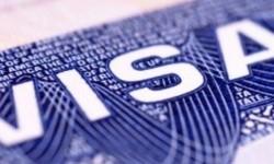 order_visas